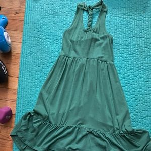 art class Dresses - Girls summer dress